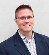 Jim Bohanon, Agent in Edina, MN