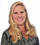 Tammy Roberts, Real Estate Pro in Mobile, AL