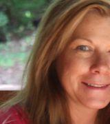 Cheryl Ewing, Real Estate Pro in Nashville, TN
