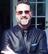 Joseph Savio, Real Estate Pro in Hampton Bays, NY