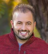 Anthony (Ton…, Real Estate Pro in Livermore, CA