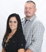 Moll Team, Real Estate Agent in Grove City, OH