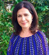 Stacy Klibanoff, Agent in Scottsdale, AZ