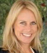 Kari Lyons, Real Estate Agent in Coronado, CA