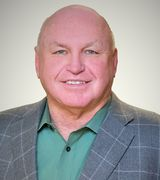 Jim Colhoun, Real Estate Agent in Orinda, CA