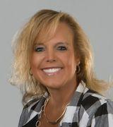 Kristin Eckhardt, Agent in Davenport, IA