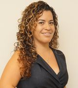 Nancy Villasenor, Agent in Ventura, CA