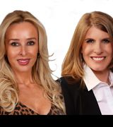 Agnes Gray & Ellen Mitchel, Real Estate Agent in Miami, FL