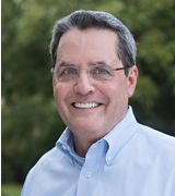 Kirk McDonald, Real Estate Pro in Fort Worth, TX
