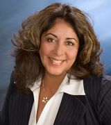 Maria Cunnin…, Real Estate Pro in Chula Vista, CA