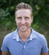 Nick Bailey, Agent in Chicago, IL