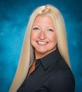 Laura Wulf, Real Estate Agent in 33572, FL