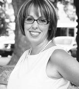 Karen Gauer, Real Estate Pro in Beaver Dam, WI