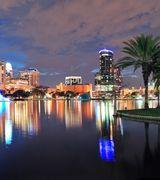 Daniel Schma…, Real Estate Pro in Orlando, FL