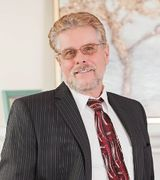 Ken Parisi, Agent in Hanover, PA
