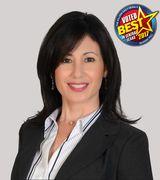 Laura Segarra, Real Estate Pro in Killeen, TX