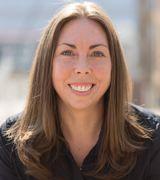 Michelle Colvin, Real Estate Agent in Denver, CO