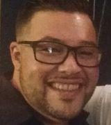 Victor Tavarez, Real Estate Agent in Woodbridge, NJ