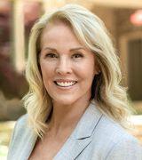 Elaine Biers…, Real Estate Pro in Rocklin, CA