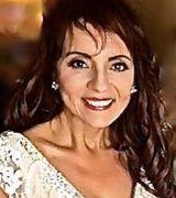 JoAnn Heller, Real Estate Agent in Monroe, MI