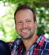 Jeremy Bates, Real Estate Pro in Amherst, NY