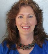 Kelly Walters, Agent in Greenwood Village, CO
