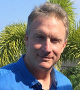 Rich Bosselm…, Real Estate Pro in Holualoa, HI
