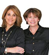 Meg Percesepe & Alison Shutt, Real Estate Agent in Potomac, MD