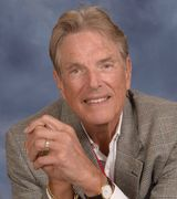 Gary McKae, Real Estate Pro in Redwood City, CA