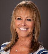 Desiree Marshall, Real Estate Agent in Scottsdale, AZ