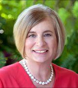 Marsha Schwartz, Real Estate Agent in Northbrook, IL