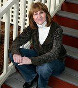 Sheila Buchanan, Real Estate Agent in Lake Oswego, OR