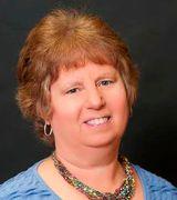 Becky Ingling, Real Estate Agent in Beavercreek, OH