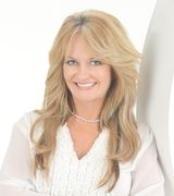 Sharon Ander…, Real Estate Pro in Long Beach, CA