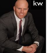 Cody McCarthy, Real Estate Agent in Lone Tree, CO