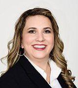 Sarah Goodner, Real Estate Pro in Houston, TX