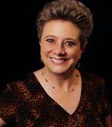 Deborah R. M…, Real Estate Pro in Garden City, SC