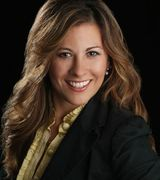 Ana Ojeda, Real Estate Pro in San Antonio, TX