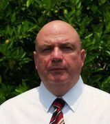 Phil Bailey, Real Estate Pro in Deland, FL