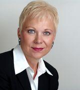 Dolores King, Real Estate Pro in Dallas, TX