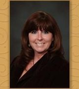 Virginia Mcl…, Real Estate Pro in Malone, NY