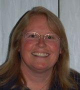 Tami Stafford, Real Estate Agent in Lodi, CA