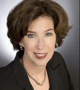 Barbara Masarky, Agent in Ridgewood, NJ