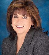 LORENA  BACKUS, Agent in Merritt Island, FL