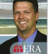 Mark Porter, Agent in Pensacola, FL