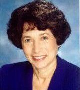 Judith Brick…, Real Estate Pro in Danville, CA