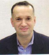 Chris Hinova, Real Estate Pro in Jersey City, NJ