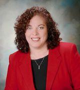 Lori Ann Sto…, Real Estate Pro in Princeton Junction, NJ