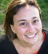 Alison Corton, Agent in Framingham, MA