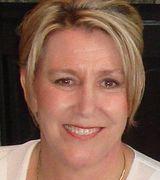 Diana Holbro…, Real Estate Pro in Bountiful, UT